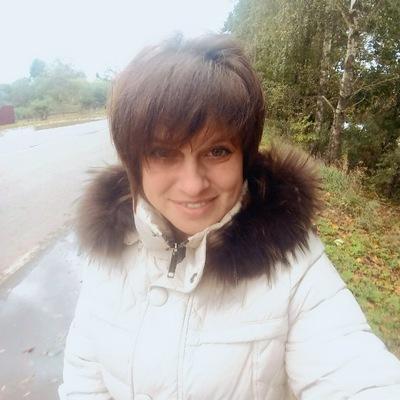 Александра Дейкина
