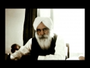 The Lonely Shepherd by Gheorghe Zamfir ft Sant Kirpal Singh
