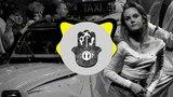 Vanessa Paradis - Joe Le Taxi (MrC