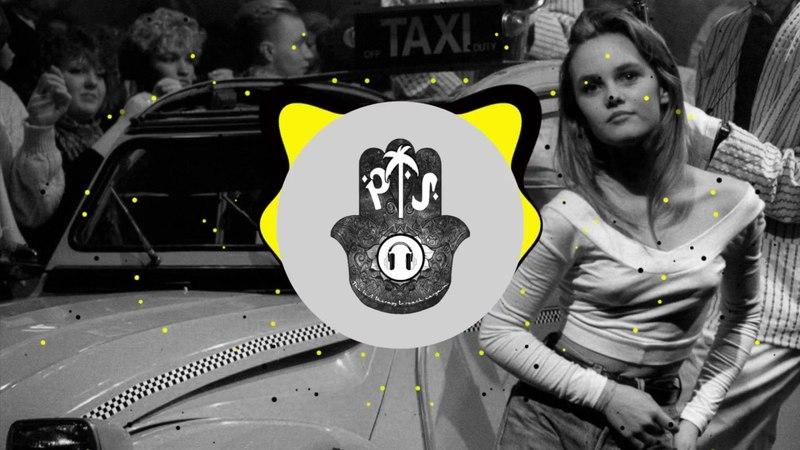 Vanessa Paradis Joe Le Taxi MrCØ Remix