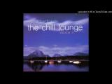 Paul Hardcastle - Fireflies