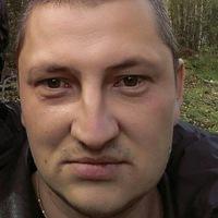 Анкета Юрий Батанов