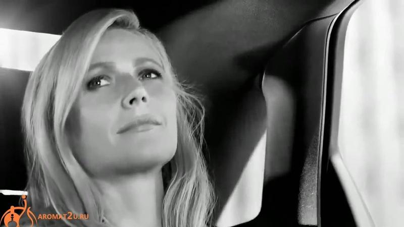 Hugo Boss Ma Vie Pour Femme / Хуго Босс Ма Ви Пур Фем - отзывы о духах