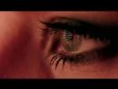 Oliver Schories Metris Solee Remix Video Edit