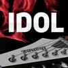 IDOL ///// Конкурс игры на электрогитаре