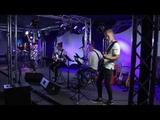 TC Band Live Worship (September 2, 2018)