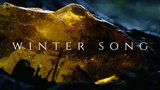 Winter Song (Jamie/Claire - Outlander)