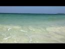 Samae Beach Ko Larn Pattaya