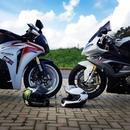 Moto Life фото #3