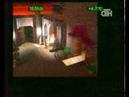 32-bit сказки 07 (канал АТН ,г.Екатеринбург 2000 год) TV_Rip\VHS_Rip