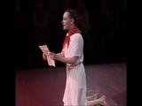 Голая пионерка Кирилл Серебренников 2005 г , драма, SATRipТеатр Современник