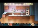 Гинтама Кухня