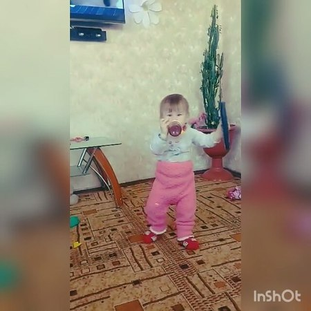 Tima_life97 video
