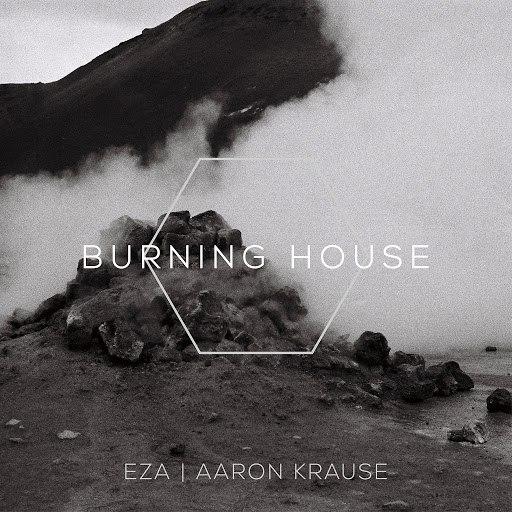 Eza альбом Burning House