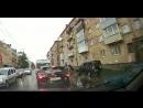 тротуарщики 210818