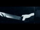 Клип из аниме Мастера Меча Онлайн