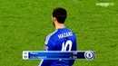 5 Times Eden Hazard Substituted Changed The Game