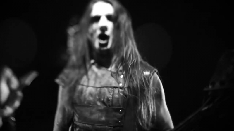 Hate - Alchemy of Blood