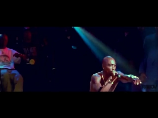 2pac - how do you want it(izzamuzzic remix)