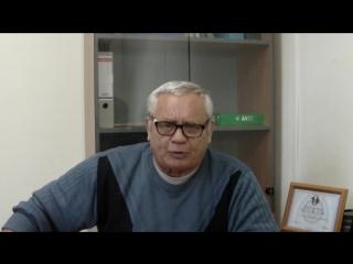 Петр Свиридов,мысли из деревни .Гамбург ,Уренгой и российские идиоты