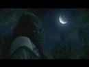 Голубая луна Legend of the Seeker
