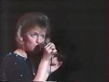 Наталия Гулькина - Айвенго
