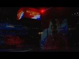 Хоккей Кубок Первого канала Россия - Финляндия