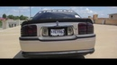 Lincoln ls mods (Street Beast)