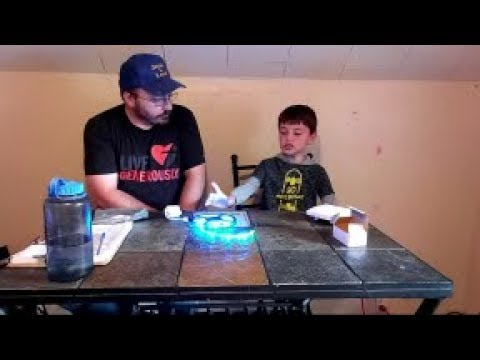 Litake LED Light Strip, Waterproof 12 Volt 16 4FT 5M RGB LED Strip Light Kit, 3528 300LEDs Tape Ligh