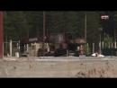 Спорткомплекс в Федоровском сдадут к декабрю