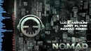 Luca Antolini - Lost in Time Nomad Remix