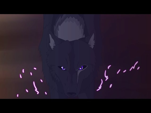 Whitefall Promo Animation - For Cylithren