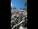 гора Голая сопка