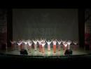 Гала-концерт №2 - XXIV Международный конкурс-фестиваль «Праздник детства»