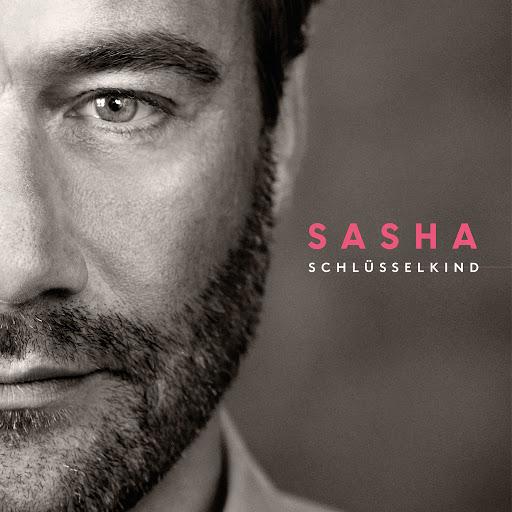 Саша альбом Schlüsselkind (Deluxe Edition)