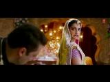 Индийский танец Salman Khan & Sonam Kapoor / Prem Ratan Dhan Payo (2015) / Jab Tum Chaho