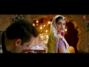 Индийский танец Salman Khan Sonam Kapoor Prem Ratan Dhan Payo 2015 Jab Tum Chaho