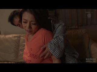 Мать китаянка порно