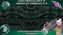 Mental Omega 3 3 3 Foehn Fan Mission Aurora C C Red Alert 2
