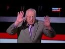 Жириновский проговорился о «закрывающей всю планету» системе ПВО С 700
