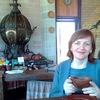 Irina Petukhova