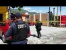 Violencia del crimen organizado sigue desangrando México 720p