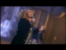 Coverdale / Page - Take Me For A Little While