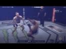 Khabib vs. Conor NABIEV 720p.mp4