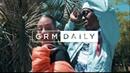 Kalada - Summertime Fine [Music Video] | GRM Daily