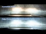 Ближний и дальний свет автомобиля Toyota Land Cruiser 200 теперь светодиодный.