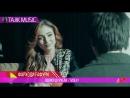 Премьера нового клипа Фарходи Гафури Farhodi Gafuri  на песню Ошики дуругай Скоро
