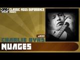 Charlie Byrd - Nuages (1960)