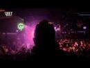 Ibiza Calling at Space Ibiza 2017(EnD-EsS)