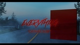 DATAROCK - Everything Official Video